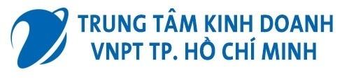 VNPT TP Hồ Chí Minh
