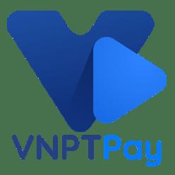 Ví điện tử VNPT Pay thanh toán online các dịch vụ