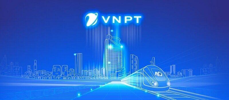 VNPT trong công cuộc cách mạng công nghiệp 4.0